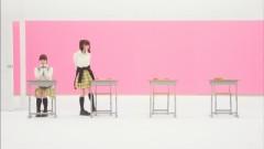 Kimi-iro Signal - Luna Haruna