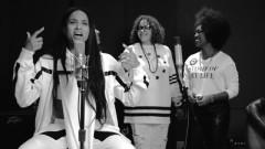 I Bet (Acoustic) - Ciara
