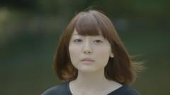 Cocytus - Kana Hanazawa