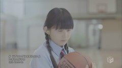 Love Song wa Tomaranai yo - IKIMONOGAKARI