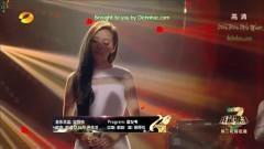 离歌 (Live) / Ly Ca - Trương Lương Dĩnh