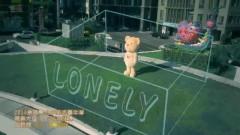 Fly Tonight (Teddy Bear ver) - Viên Vịnh Lâm