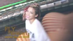 Fly Tonight (Dancing ver) - Viên Vịnh Lâm