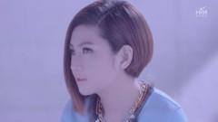 致分手 / Gửi Chia Tay - Selina