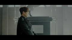Sniper - Shinhwa