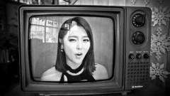 Love Wifi - Hong Jin Young