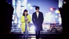 I'm In Love - Yoo Seung Eun, Jin Young