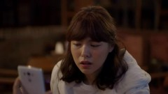 Wait A Minute - Yoo Seung Eun, Jin Young