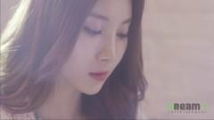 On Rainy Days - Kim Tae Bum, Sojin