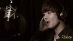 Overcome If - Sung Yoo Bin
