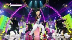 SHAKE THAT BRASS (150214 Music Core)