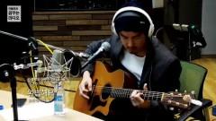 Perfect (150204 MBC Radio)