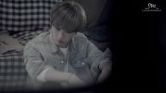 Growing Pains - D&E (Super Junior)