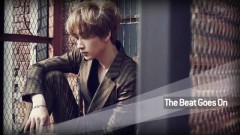The Beat Goes On - D&E (Super Junior)