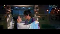 浩瀚 / Cuồn Cuộn (Thần Điêu Đại Hiệp 2014 OST) (Vietsub) - Trương Kiệt