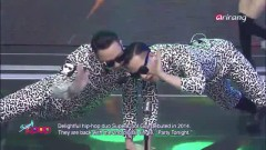 Party Tonight (Ep 151 Simply Kpop) - Super Cool Guy