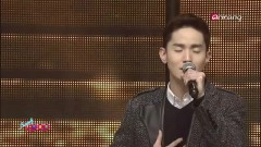 Your Voice (Ep 148 Simply Kpop) - Noel