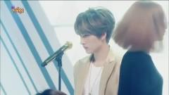 Growing Pains (150307 Music Core) - D&E (Super Junior)