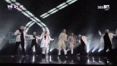 Life (150303 The Show) - Rubber Soul