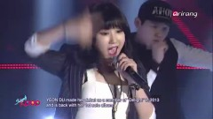 Be Your Girl (Ep 153 Simply Kpop)
