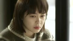 Because I - Jeon Woo Sung (Noel)