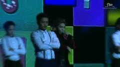 DejaBoo (Showcase Stage) - JONGHYUN