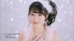 Charming Do! - Yui Ogura