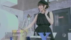 Suki Datte Ienakute - Tamura Yukari