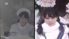 Gomen ne Zutto - Nogizaka46