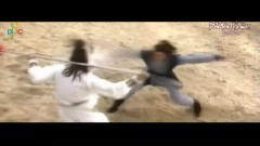 世間始終你好 / Trên Đời Chỉ Có Em Là Tốt (Anh Hùng Xạ Điêu 1983) (Vietsub) - La Văn, Chân Ni