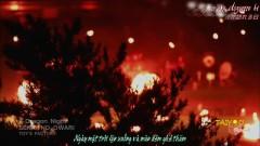 Dragon Night (Vietsub)