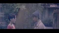 點水 / Đạp Nước (Vietsub) - Dương Thừa Lâm