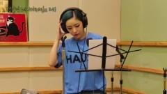 Apple (150316 KBS Radio) - Son Ga In