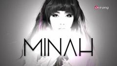 I'm A Woman Too (Ep 156 Simply Kpop) - Minah