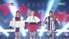 Life (150321 Music Core) - Rubber Soul