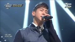 Missing You (150305 M! Countdown) - Fly To The Sky