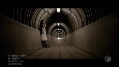 black hole - Kotobuki Minako