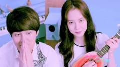 你好可爱 / You Are So Cute / Em Thật Dễ Thương - Ngô Khắc Quần, Song Ji Hyo