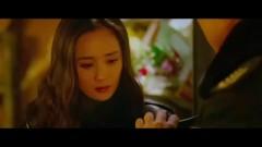 You Are My Sunshine (Bên Nhau Trọn Đời Movie OST) - Trương Lương Dĩnh