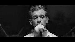Open Season (Live) - Josef Salvat