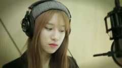 I'm Fine - Park Soo-Jin