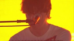 Crosswords (Live from Coachella 2015) - Panda Bear