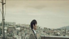 I Love You - Sung Hoon (Brown Eyed Soul)