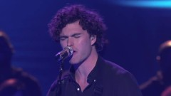 Riptide (American Idol 2015) - Quentin Alexander, Vance Joy