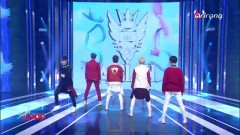 Driving (Ep 163 Simply Kpop) - A.cian