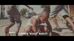 Ghetto Boy - Stephen Marley, Bounty Killer, COBRA