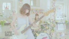 Happy Marriage - Silent Siren