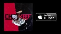 Sosa Chamberlain - Chief Keef