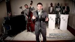 Radioactive (Vintage Jazz / Beatbox) - Blake Lewis