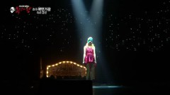 Maria (King Of Mask Singer 150405) - Solji (Exid)